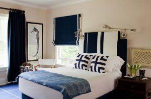 Une chambre à couché est l'endroit où nous passons le plus de temps. Voici quelques idées pour vous inspirer pour la décoration de votre chambre. Que ce soit un rideau, un votre romain, la literie ou encore même une tête de lit captionne. Tout est fait sur mesure chez PAJA Couturier