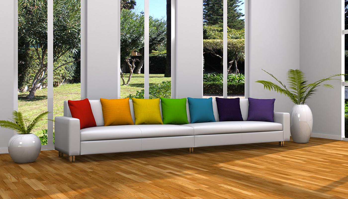 paja couturier en design d 39 int rieur. Black Bedroom Furniture Sets. Home Design Ideas