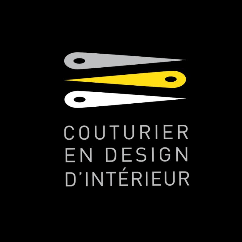 Paja Couturier en design d'intérieur